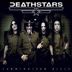 Deathstars - Blitzkrieg